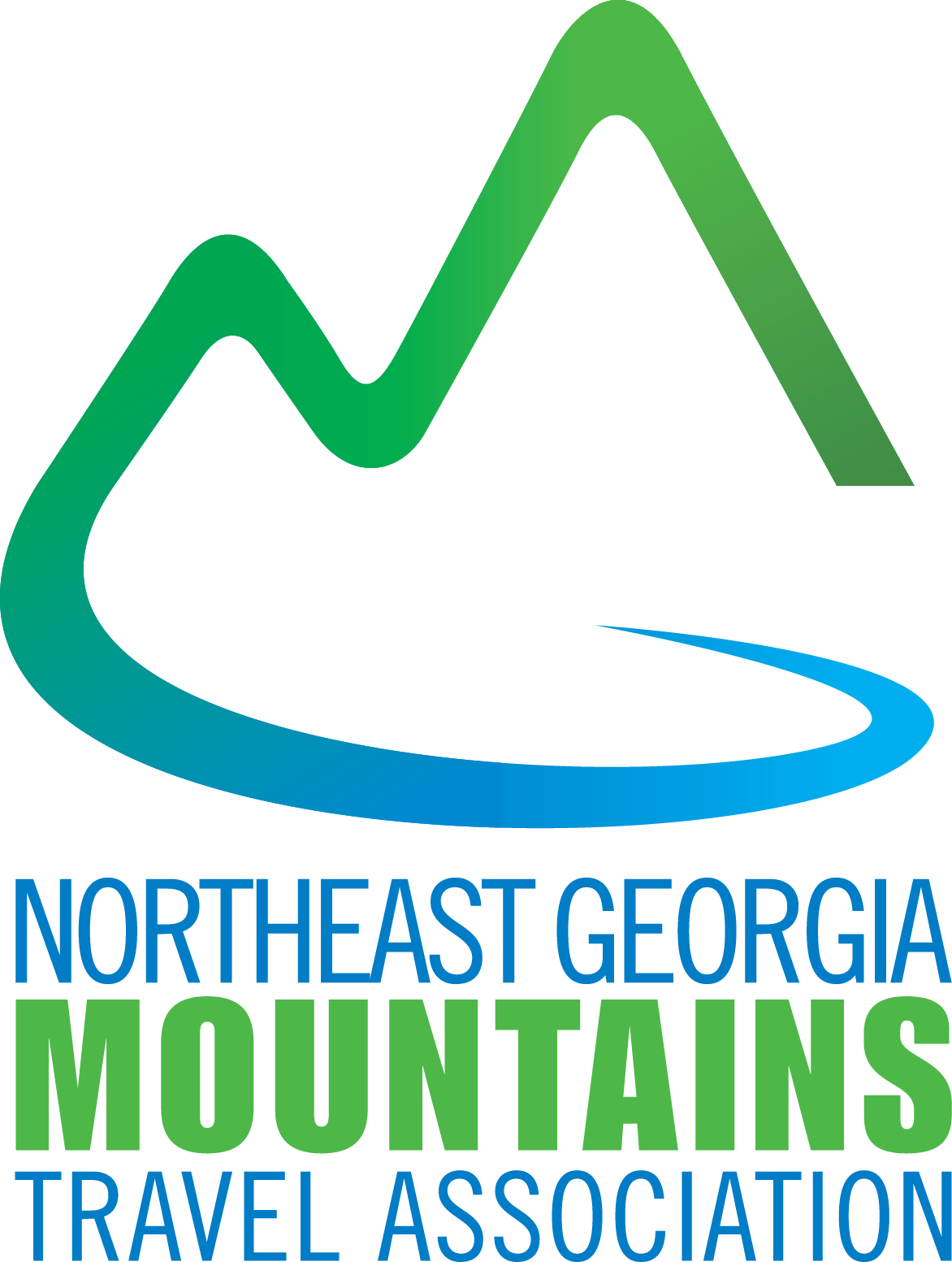 Northeast Georgia Mountains Travel Association