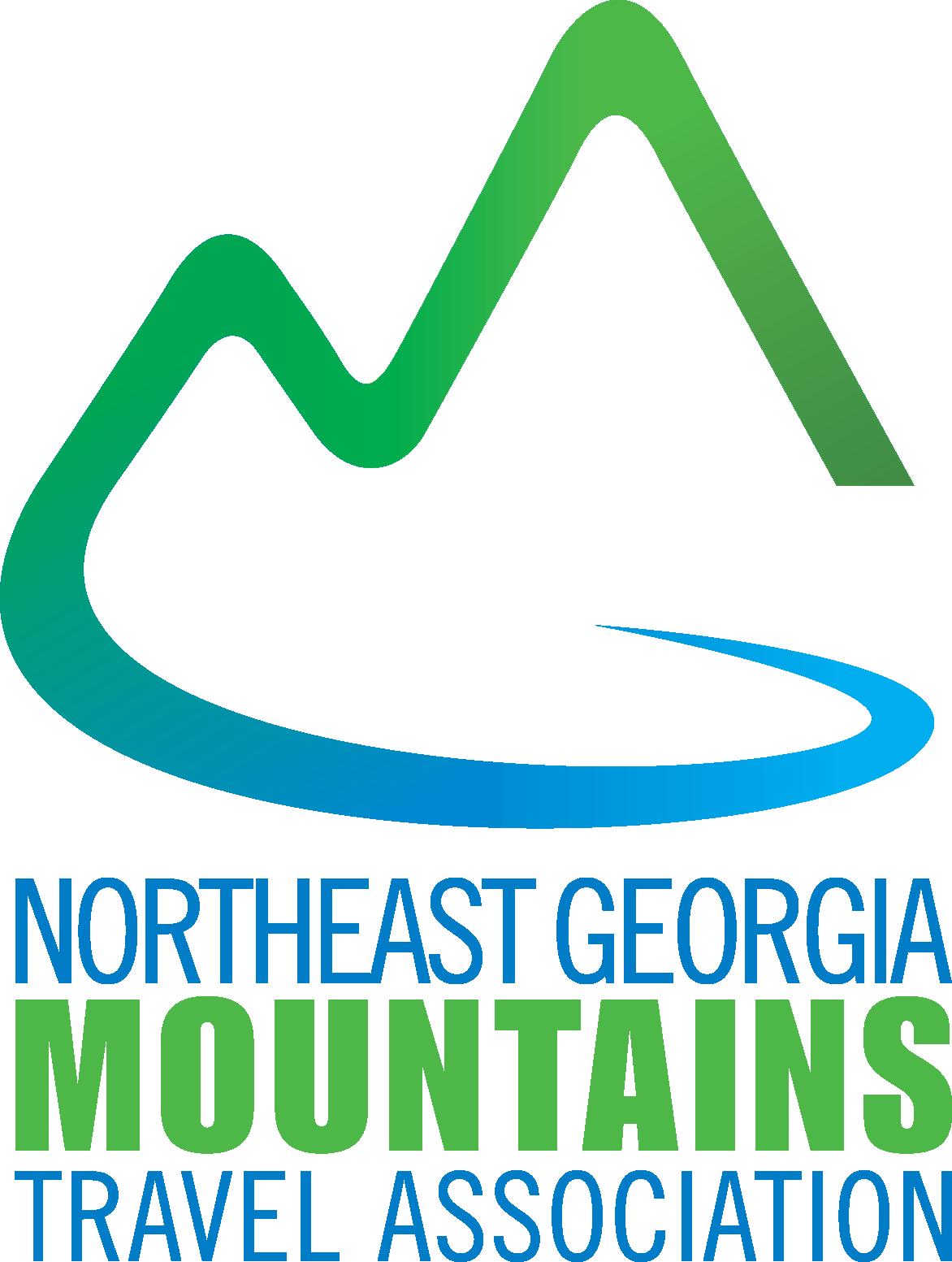 Northeast Georgia Mountains Travel Association