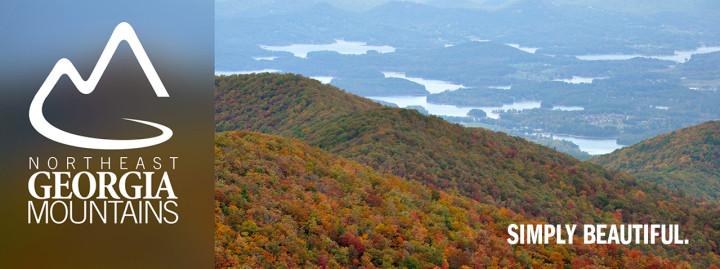 NEGMTA view of Lake Chatuge